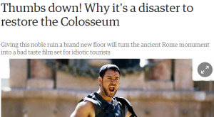 colosseum pic3